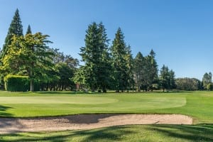 Golf Course, Victoria Golf Course, Uplands Golf Course, Golfing in Victoria, Oak Bay, Oak Bay Village, Living in Oak Bay, Living in Victoria, lifestyle, lifestyle Victoria