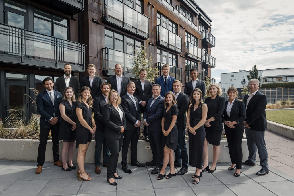 About us, team, The Condo Group Real Estate Ltd., Victoria, Realtors