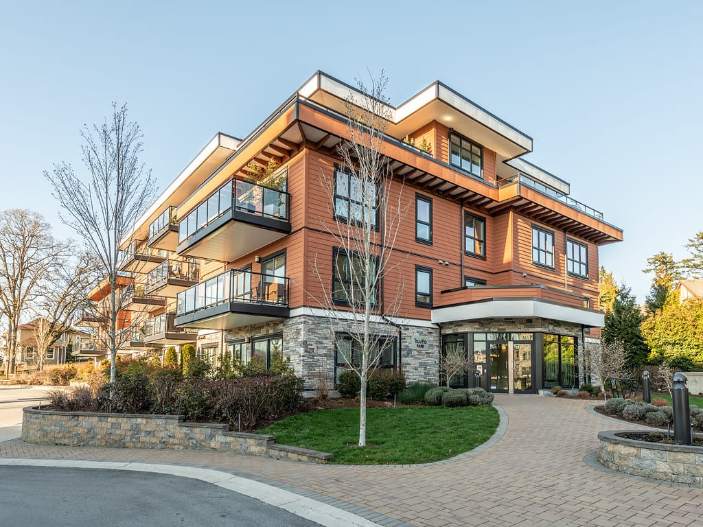 Travino, Saanich West, The Condo Group Real Estate