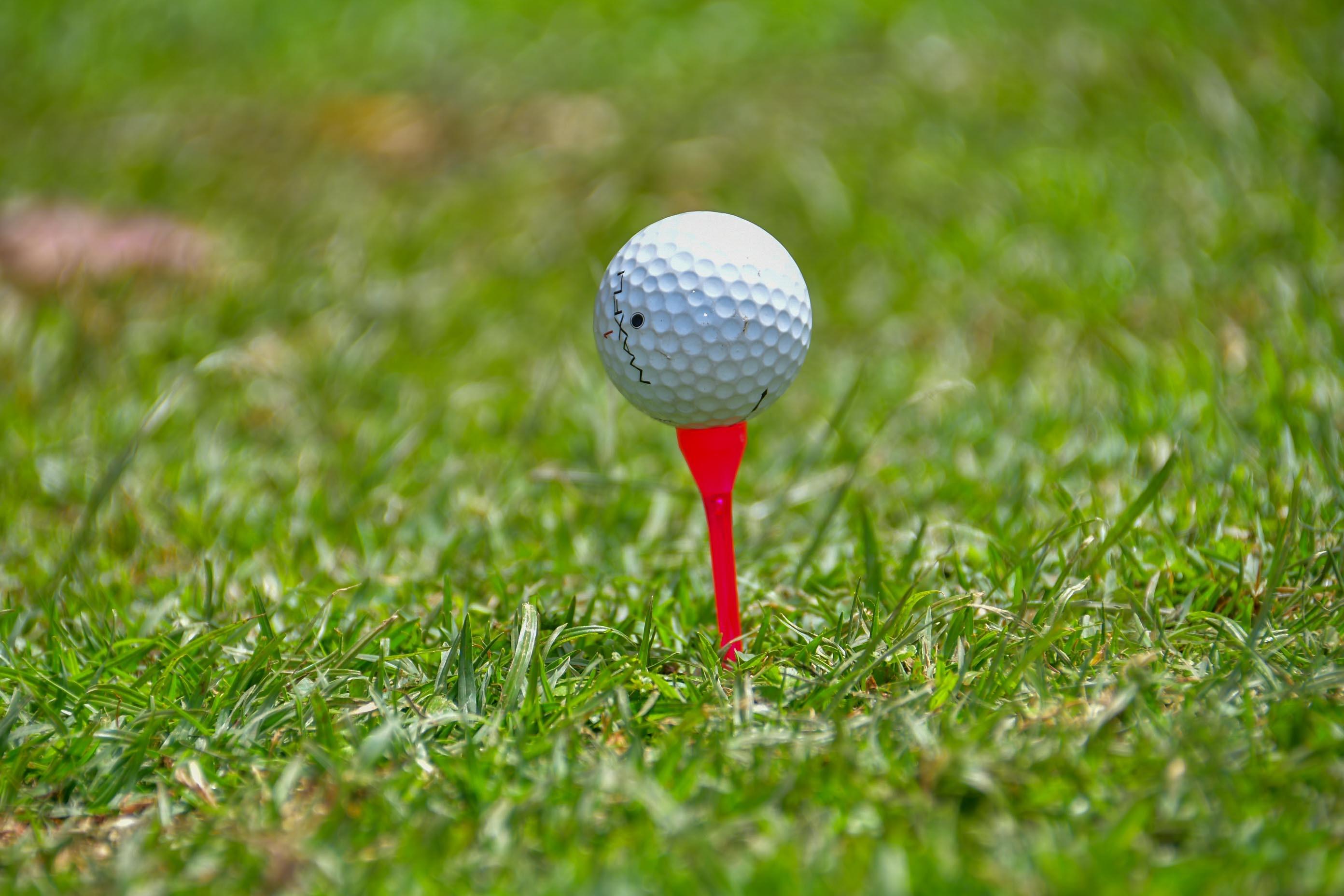 esquimalt, gorge vale golf